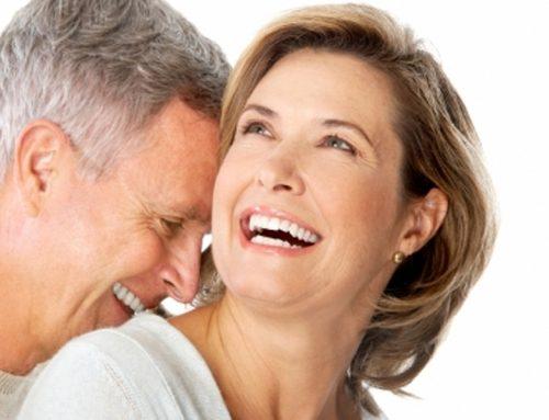 A auto-estima no casamento