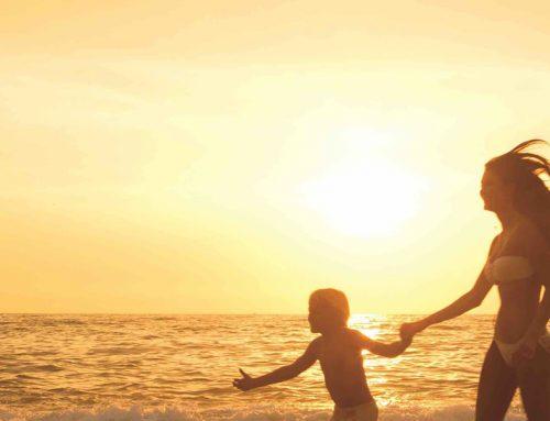 O que é terapia de família e de casais?
