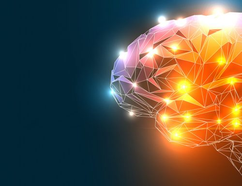 O que é Brainspotting? Terapia baseada no cérebro