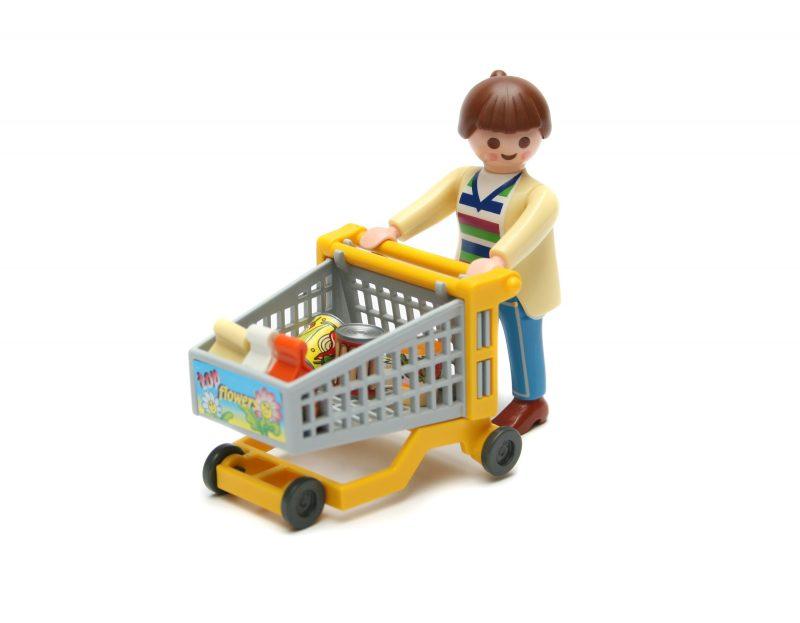 consumismo-infantil -1
