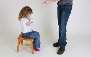 crianca-bronca-castigo